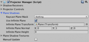 InspectorProjectorManager3