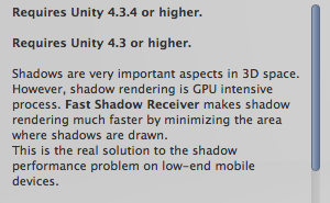 fastshadowreceiver_desc